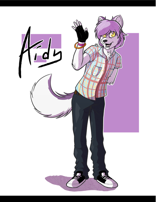 preview?page=700764&filename=Aidy+-+hell