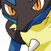 I Love You Lucario... - Chapter 6|by Naomi the Lucario