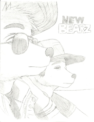 New Bearz|by Ursine the Marked
