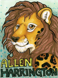 allen-by-xian-jaguar|by TigerZero