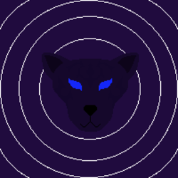 Hypnotized Love Icon|by Mirron Tenshi