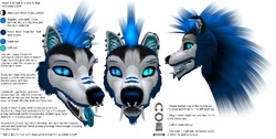 head-referance-shot-update-11-27-11|by ShadowWolf Lane