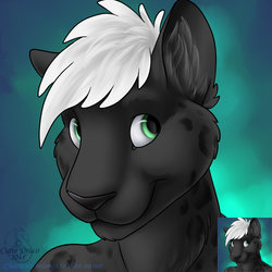 Icon =D|by kergiby