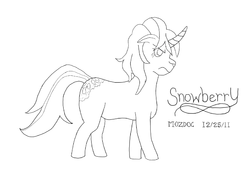 snowberryink|by Mozdoc