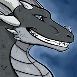 Rega New Icon|by Rega256