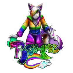 rayn badge trade|by shynjy