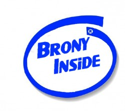 Brony Inside Intel|by indy5brad