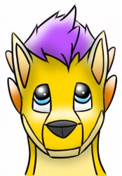 Badge/Icon (unfinished)|by djauric