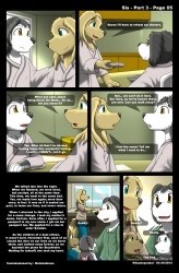 Sis page 15 that's all folks!|by Gray Muzzle