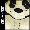 Bin|by BetterBin