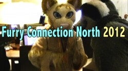 FCN 2012 Things To Come VIDEO|by CraftyAndy