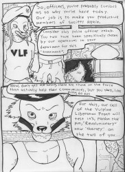 1316489125Outfoxing the 5-0 (Page Seven).triadfox Scan0005|by Triad Fox