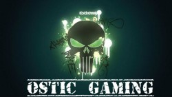 OSTIC Gaming (Clan)|by OSTIC Predator