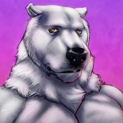 Niveus Icon by RrowdyBeast|by bipolarbear77