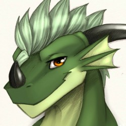 Tharis snapshot|by Tharis the Dragon