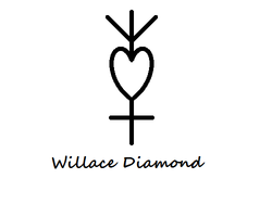 Willace Avatar|by Willace Diamond