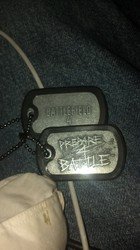 battlefield 4 dog tags|by MoonMoon