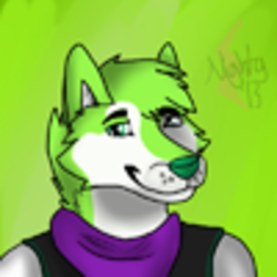 NIIC icon by NightyDumbBird|by NIIC