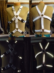 LED Harness|by indy5brad
