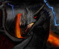 ~Diablodon Wrath~|by DiablodonWrath