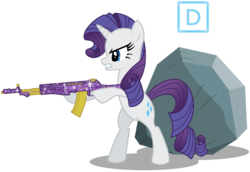 Rarity, PTFO|by A1C havenofimage