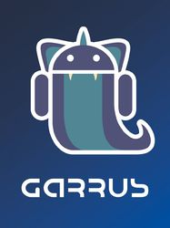 Android|by Garrus