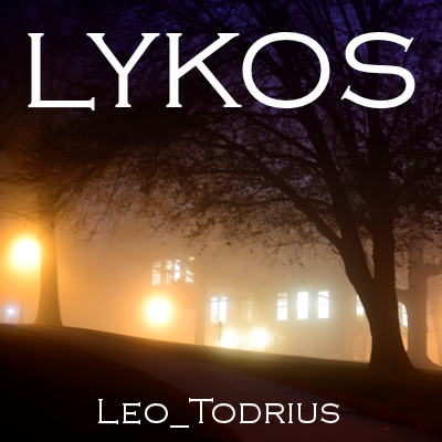 Lykos - 06 - Vacation|by Leo_Todrius