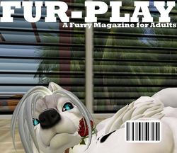 My up and coming magazine|by Freya Swiftrunner