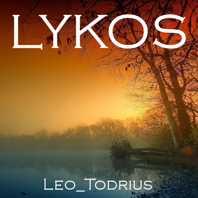 Lykos - 13 - The Gathering|by Leo_Todrius