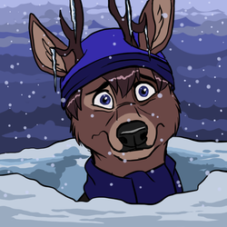 SoS Icon (by Greykitty)|by RentonTBuck